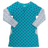 Kite Tunic Dress Girls